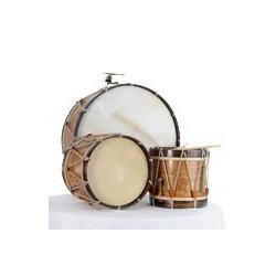 Percusión