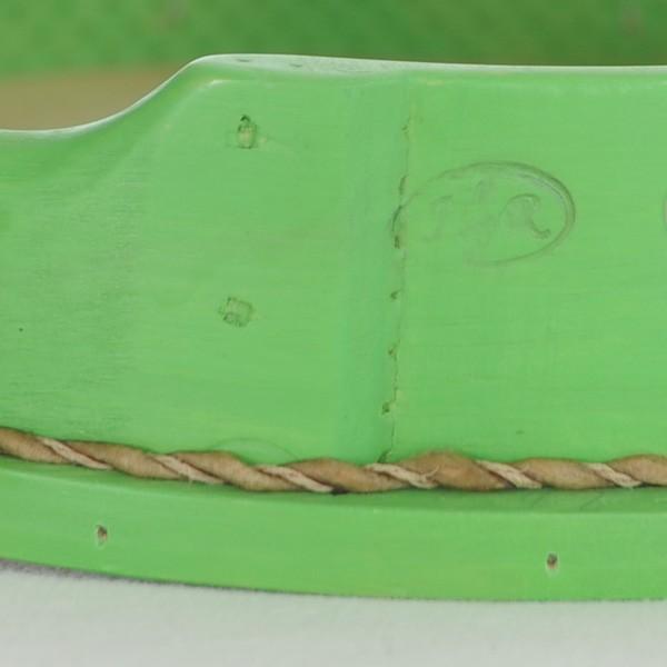 Verde Manzá